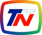 TNTransicion87