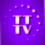 TTTV icon 2001