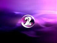Tvne2 purple 2003