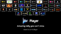 2010-styled ITV Player promo (2015).png