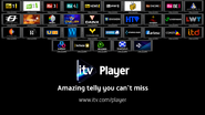 2010-styled ITV Player promo (2015)