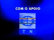 Apoio TN - 2000