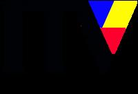 ITV Coastal logo 1989