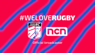NCN x Rugby League RC 2020 ID