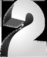 NTV2 2005 logo 2