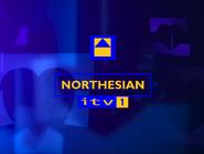 Northesian Hearts Alt ID 2001