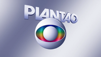 Plantao Sigma 2014
