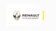 Renault French TVC 2017