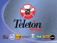 Teletón (Talcia) 2003