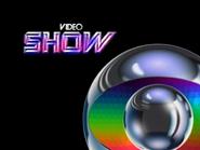 Video Show slide 1994