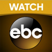 Watch EBC