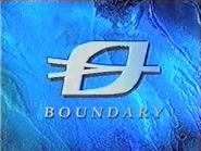 Boundary ID 1994