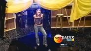 Dainx Katy Kahler 2003 ID