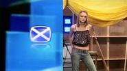 Gramsiun Katy Kahler 2003 ID 3