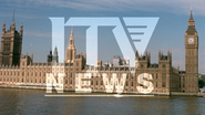 ITV News Channel ID - 1989 - 2015