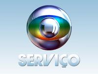 Sigma Servico 2005