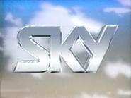 Sky ID - Day - 1987