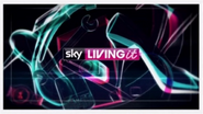 Sky Living It ID - Baggage - 2011