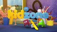 TVNE Kidzone 2015 ID 1