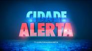 Cidade Alerta 2015
