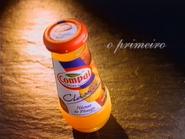 Compal TVC - Compal Clássico TVC - 1998 - Part 2
