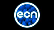 ECN ID 1976 (Recreated)