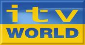 ITV World 2002