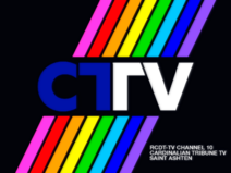 RCDT-TV 1982 ID