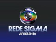 Sigma Apresenta 1997