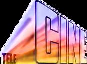Telecine 1991