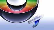 Video Show slide 2009