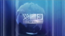 3 News open 2008 wide