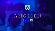 Anglien 2001 Wide