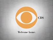 CBS ID - Light - 1996