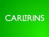 Carltrins 1996 id from lendrins to caltrins
