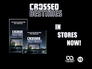 Crossed Destinies HE TVC 1985 Anglosaw