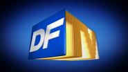 DFTV 2005 wide