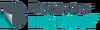 Discovery-history-2010-logo