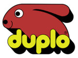 Lego Duplo (Eruowood)