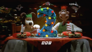GRT Two Christmas 1995 ID (2014)