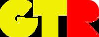 Grande Télévision Roterlainese-2018