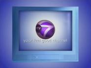 NTV7 ID - Kids - 2005