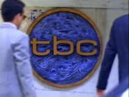 TBC ID - 1995 - 2