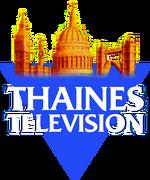 Thaines print 1990