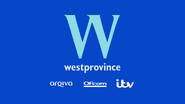 Westprovince startup slide 2015
