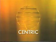 Centric Gold Cake