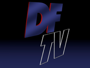 DFTV intro 1986