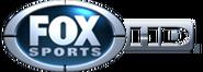 Fox Sports HD 2010
