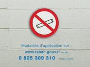 Roterlanese Government Anti Smoking PSA 2007 1