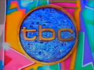 TBC ID - 1995 - 5